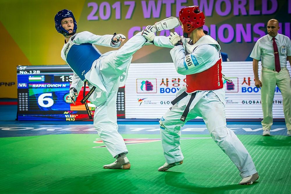 World Championship (26.06.2017)-20