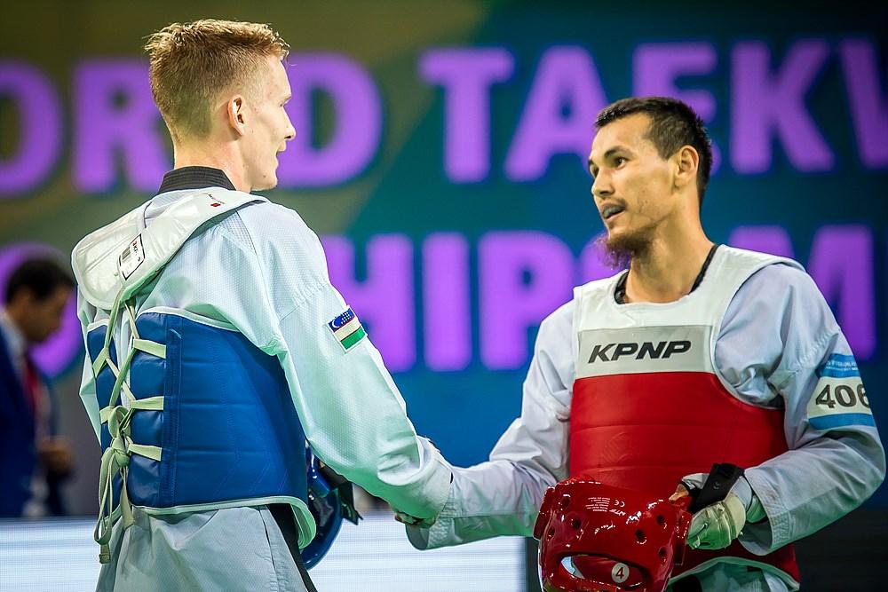 World Championship (26.06.2017)-21