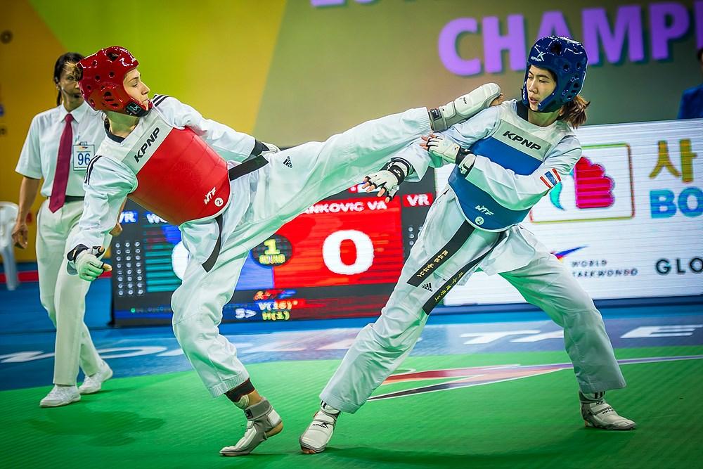 World Championship (26.06.2017)-23