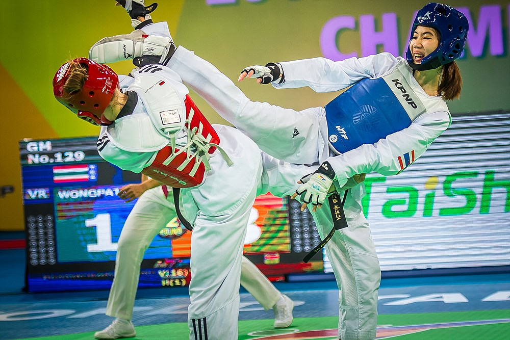 World Championship (26.06.2017)-24