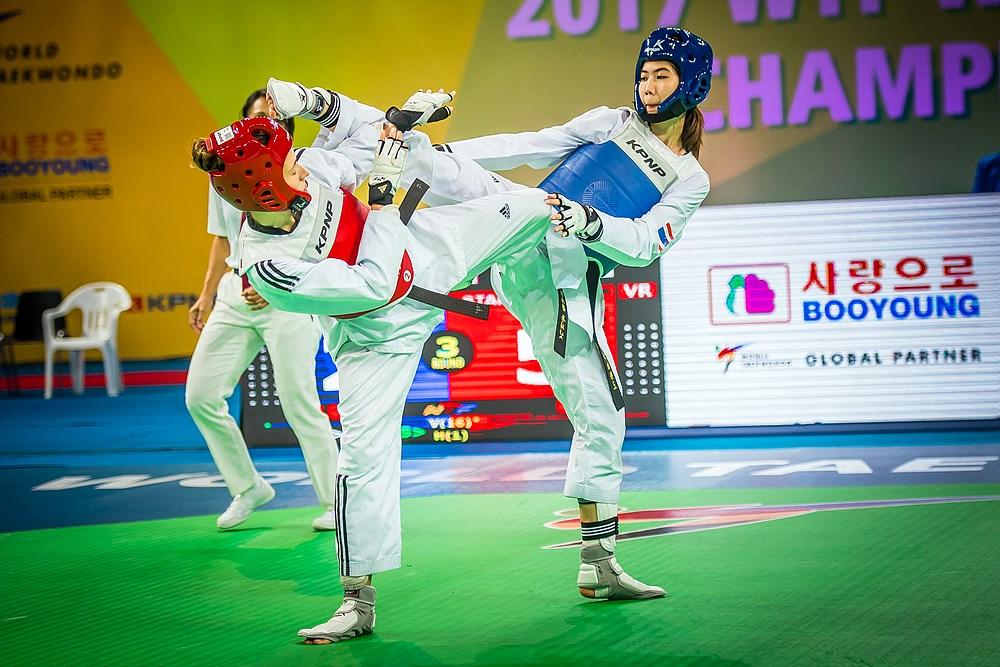World Championship (26.06.2017)-25