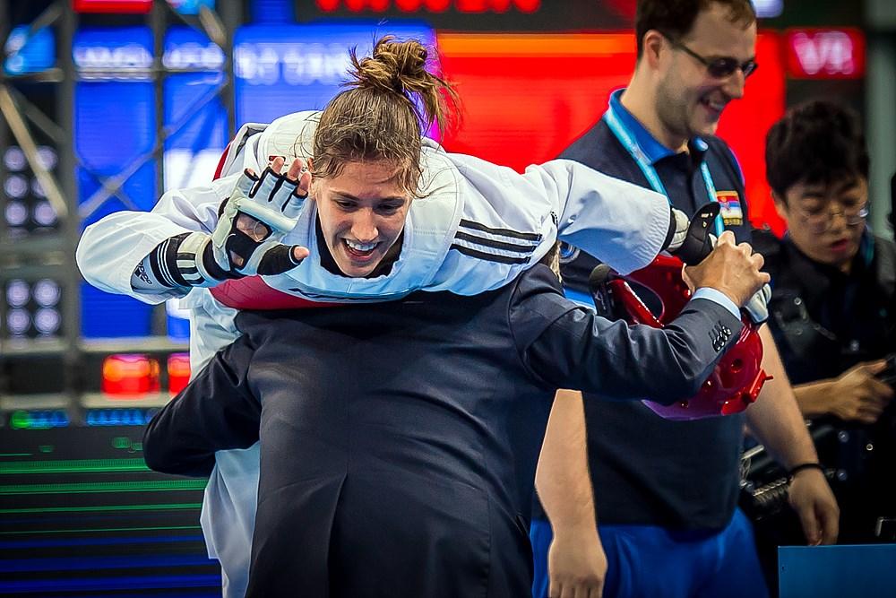 World Championship (26.06.2017)-30
