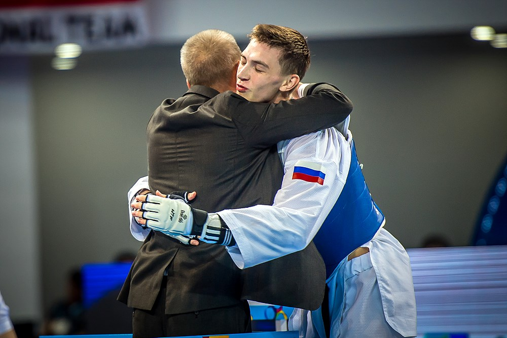 World Championship (26.06.2017)-35