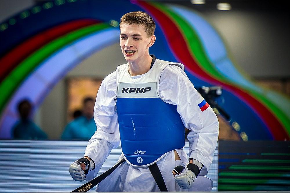 World Championship (26.06.2017)-36
