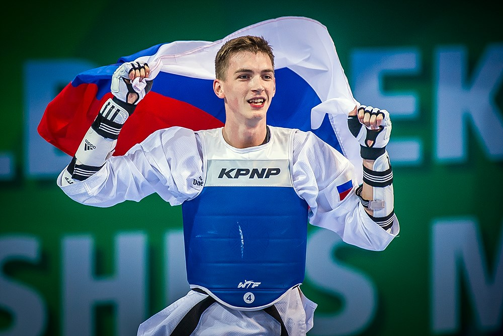 World Championship (26.06.2017)-37