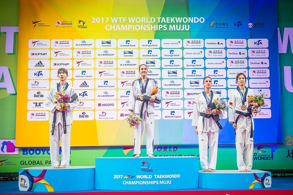 World Championship (26.06.2017)-39