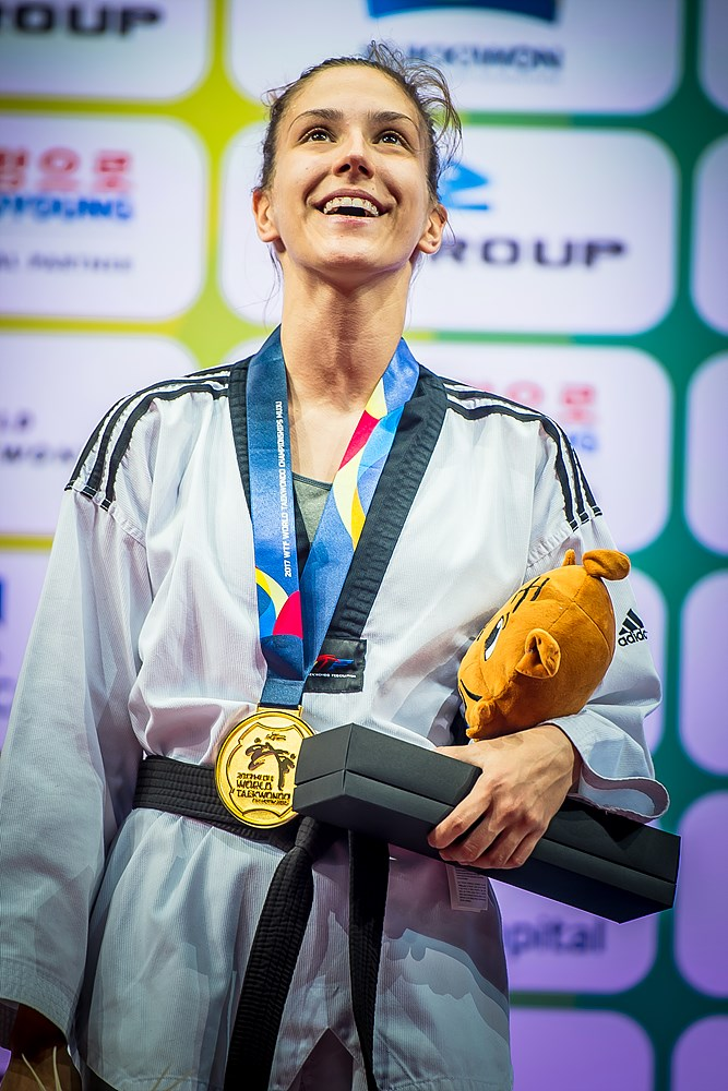 World Championship (26.06.2017)-40
