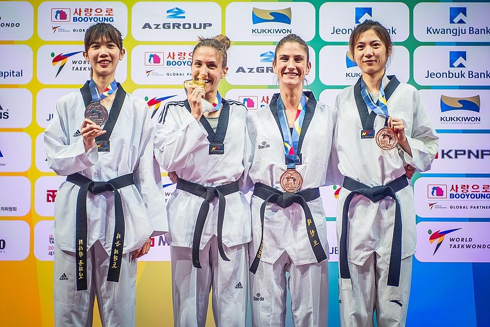 World Championship (26.06.2017)-42