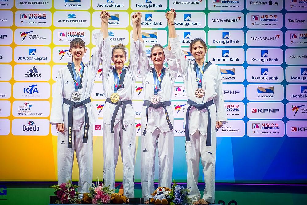World Championship (26.06.2017)-43