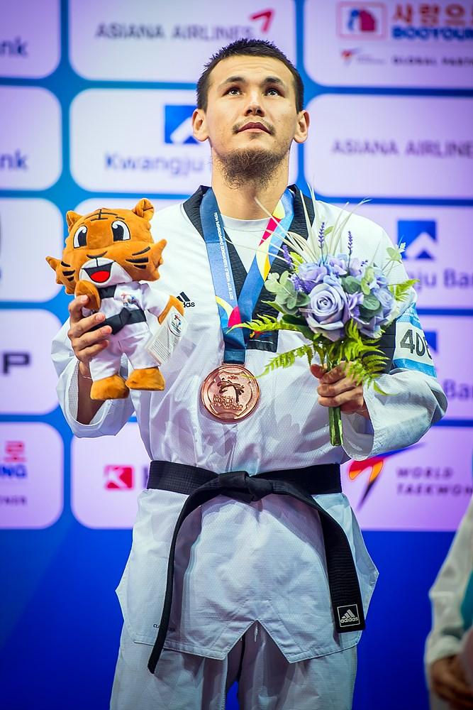 World Championship (26.06.2017)-44