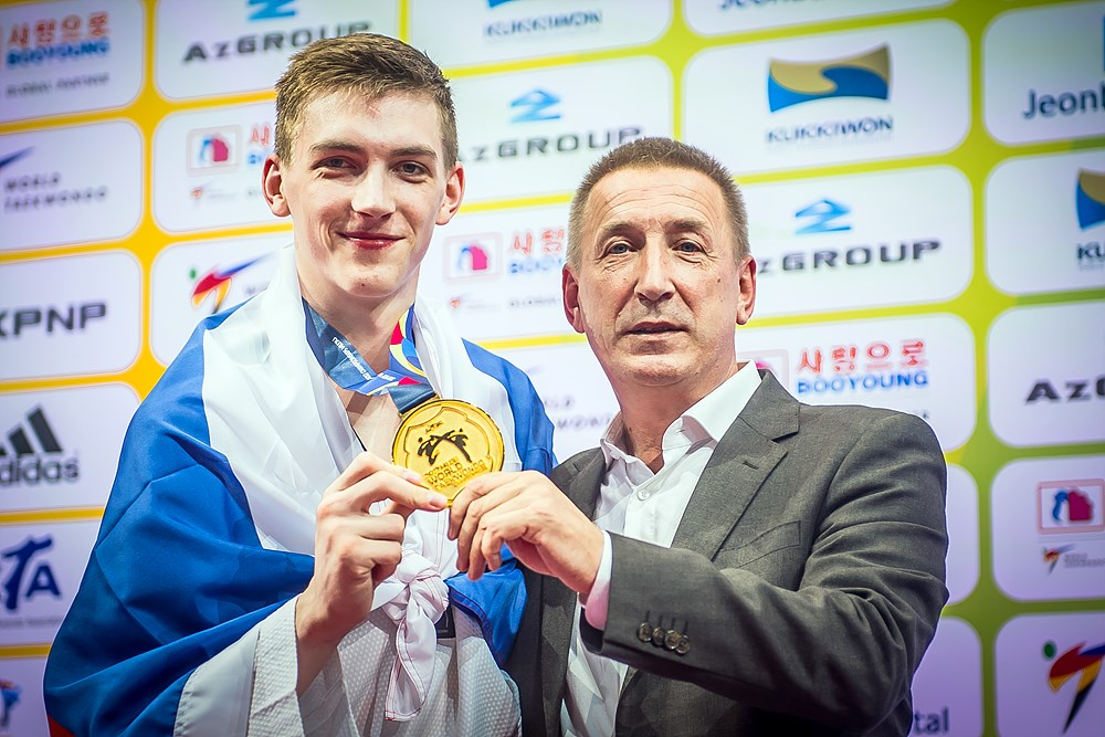 World Championship (26.06.2017)-49