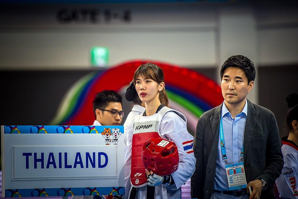 World Championship (26.06.2017)-5