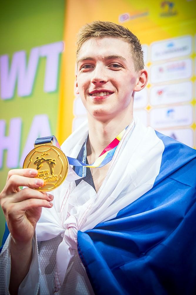World Championship (26.06.2017)-52