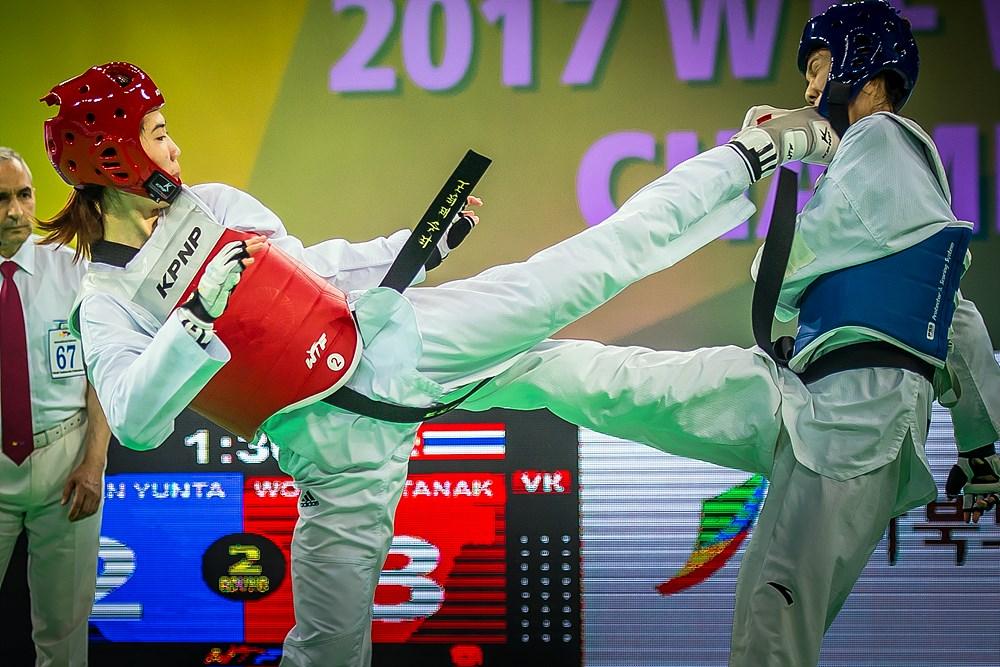 World Championship (26.06.2017)-7
