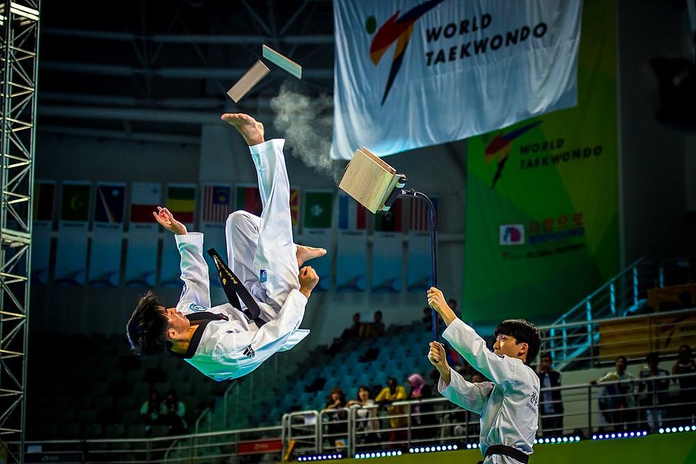 World Championship (27.06.2017)-10