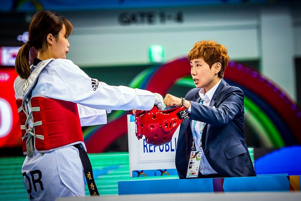 WTF World Championship (27.06.2017)-15