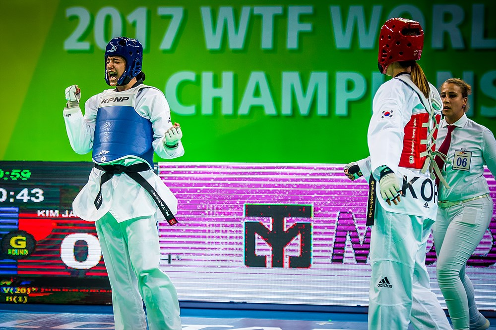 World Championship (27.06.2017)-18
