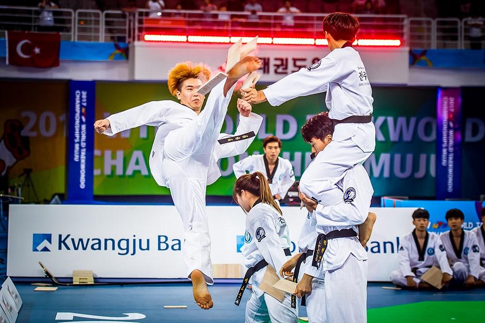 World Championship (27.06.2017)-2