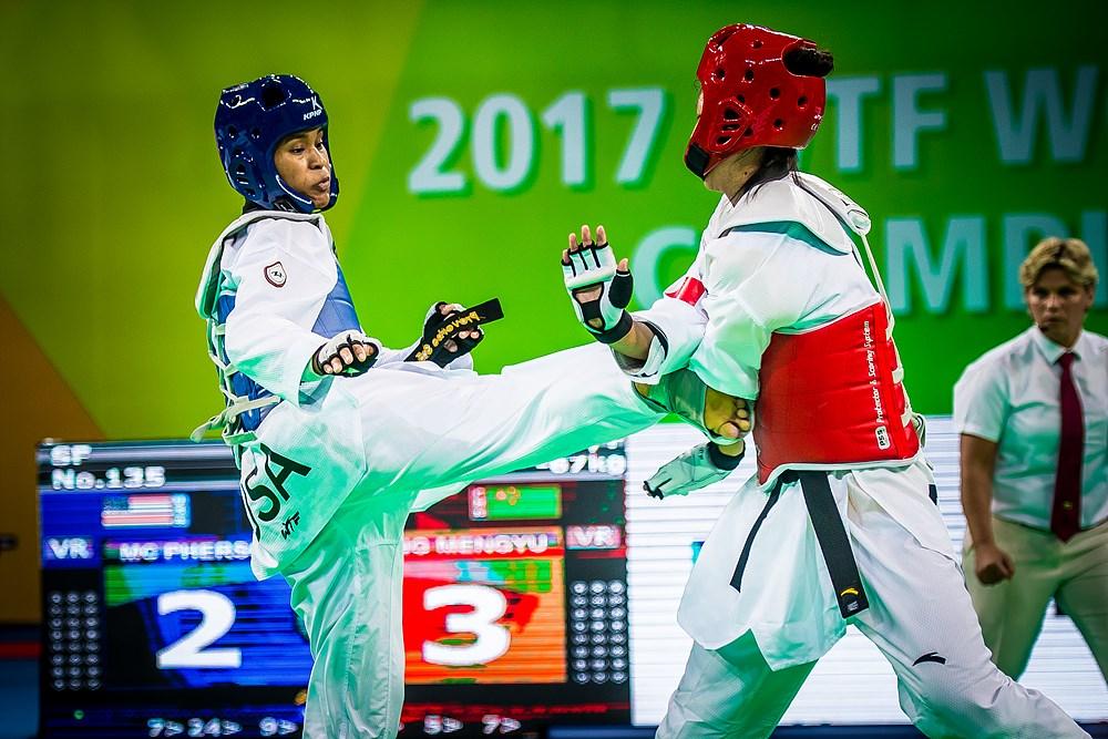 World Championship (27.06.2017)-21