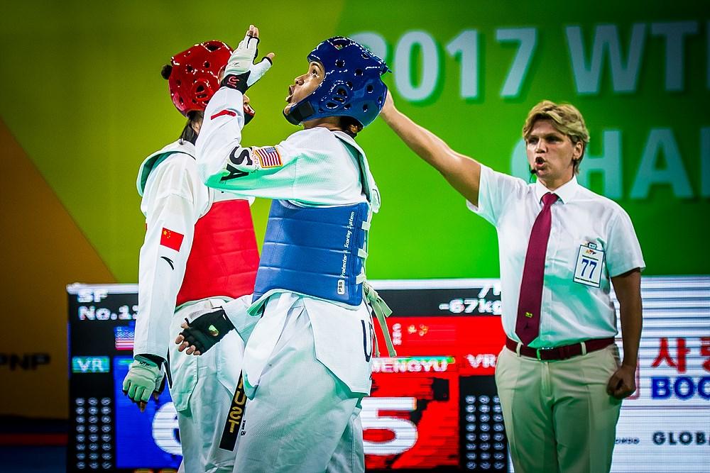 World Championship (27.06.2017)-22
