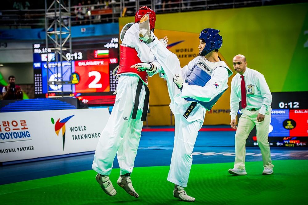 World Championship (27.06.2017)-26