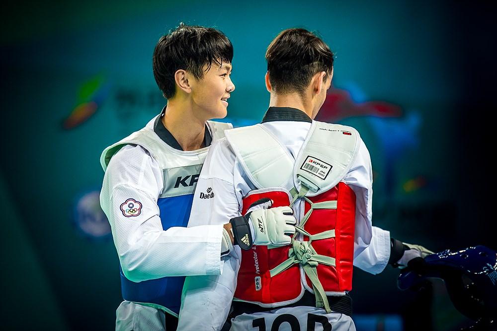 World Championship (27.06.2017)-34
