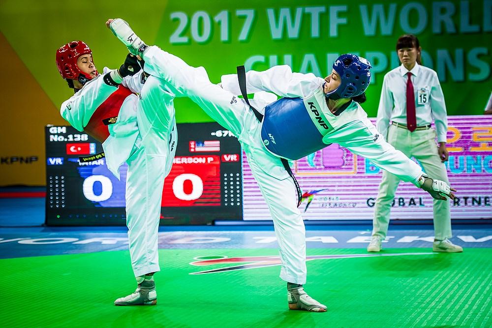 World Championship (27.06.2017)-37