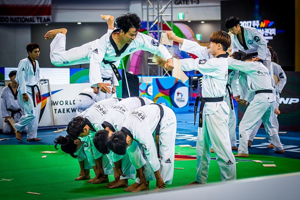 World Championship (27.06.2017)-4