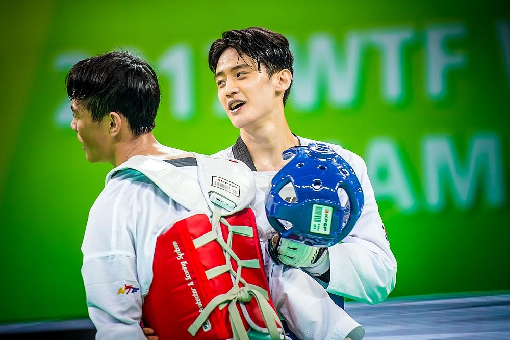World Championship (27.06.2017)-50
