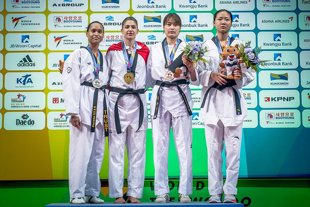 World Championship (27.06.2017)-55