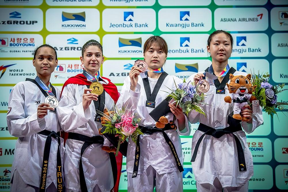 World Championship (27.06.2017)-56