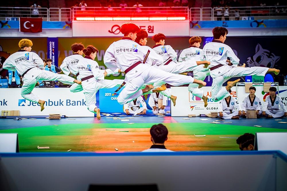 World Championship (27.06.2017)-6
