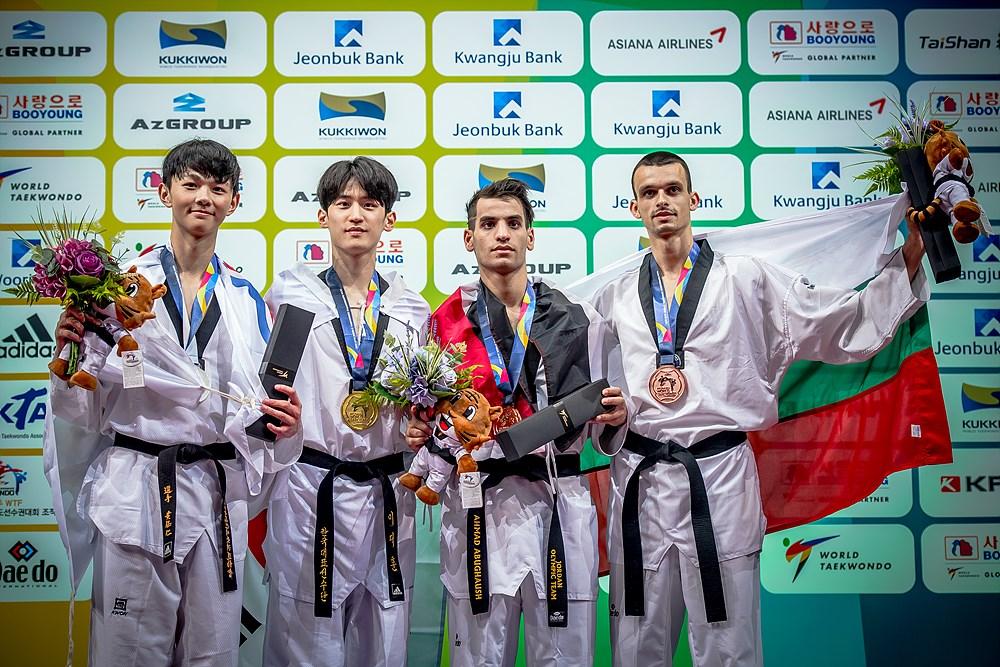 World Championship (27.06.2017)-61