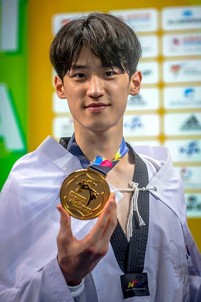 World Championship (27.06.2017)-63