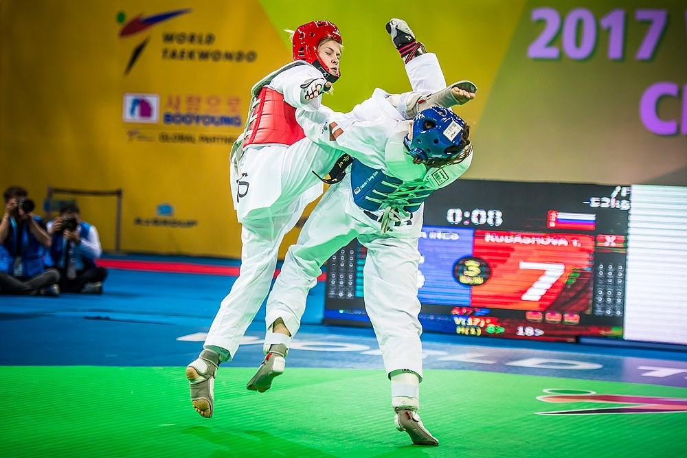 World Championship (28.06.2017)-11