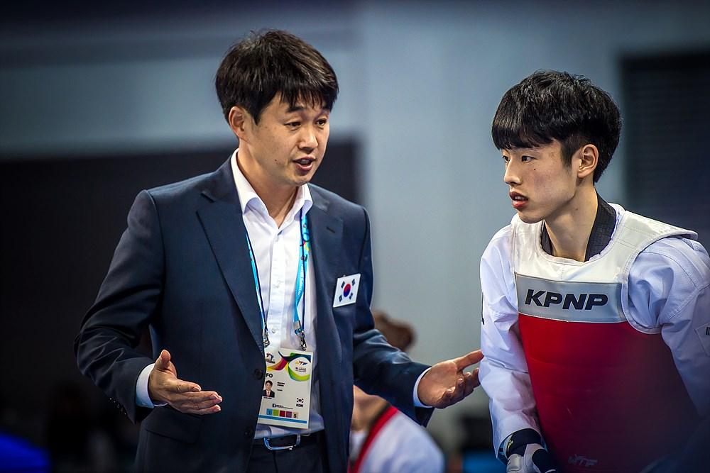 World Championship (28.06.2017)-14