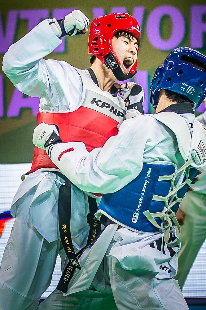 World Championship (28.06.2017)-15