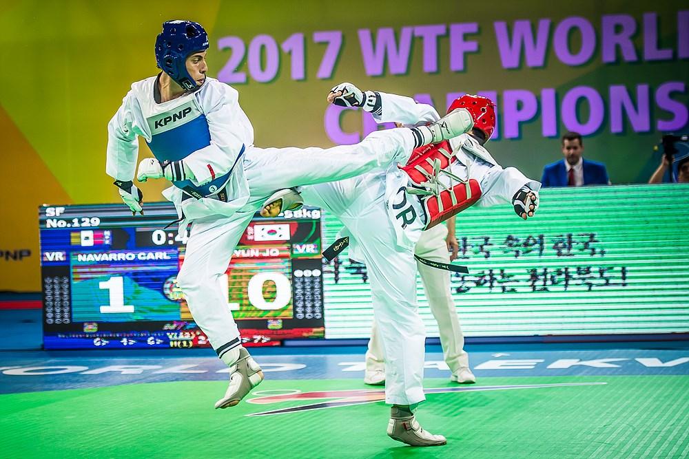 World Championship (28.06.2017)-16