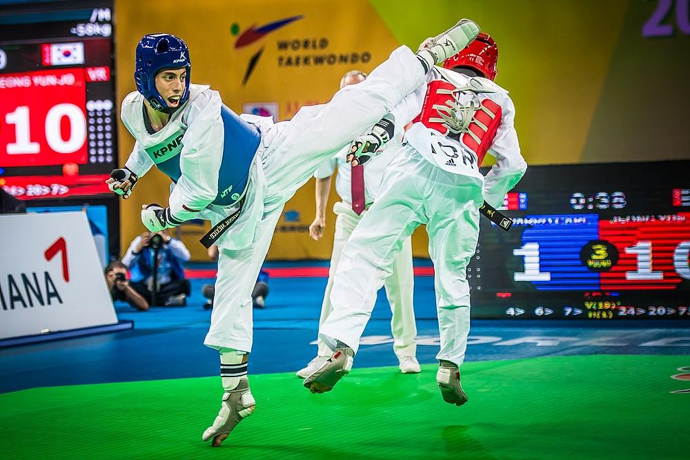 World Championship (28.06.2017)-17