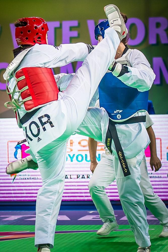 World Championship (28.06.2017)-26