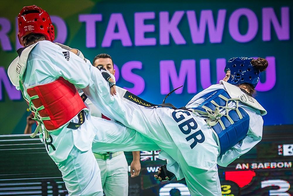 World Championship (28.06.2017)-27