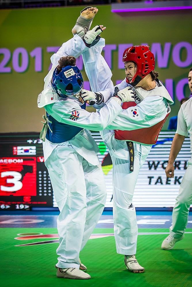 World Championship (28.06.2017)-28
