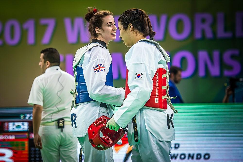 World Championship (28.06.2017)-29