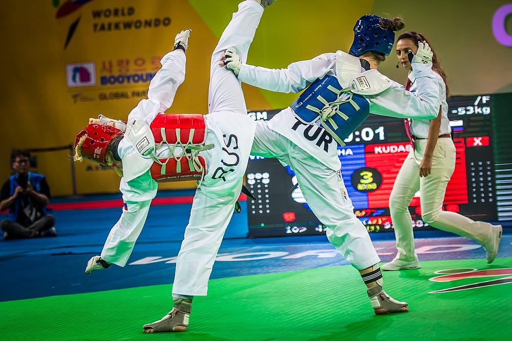 World Championship (28.06.2017)-36
