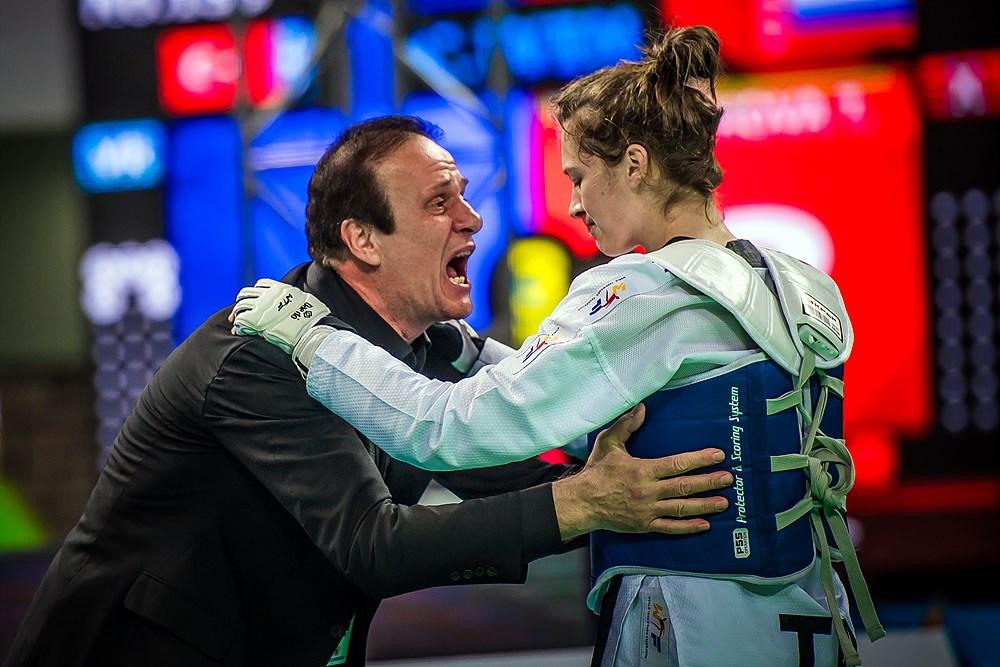 World Championship (28.06.2017)-39