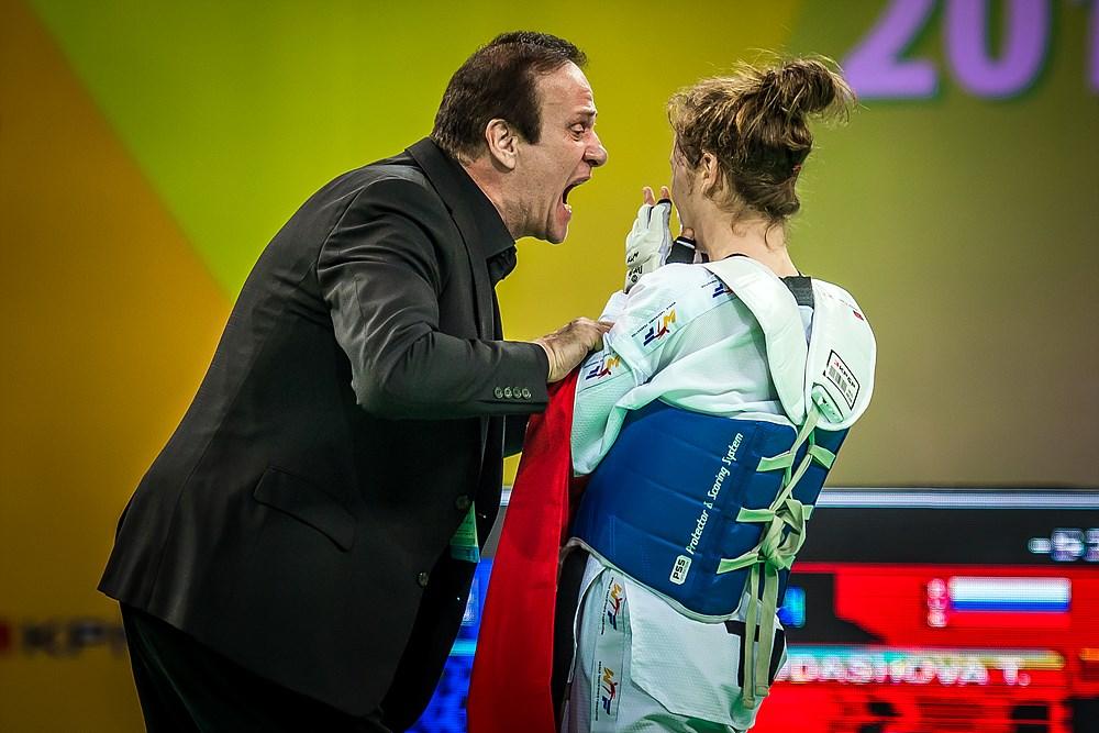 World Championship (28.06.2017)-40