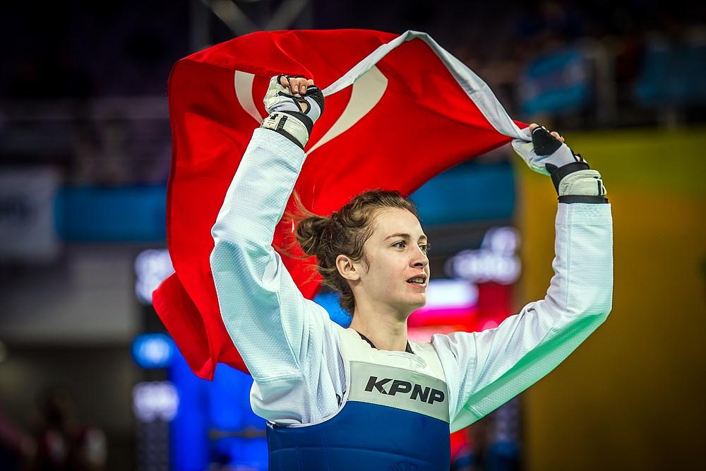 World Championship (28.06.2017)-41