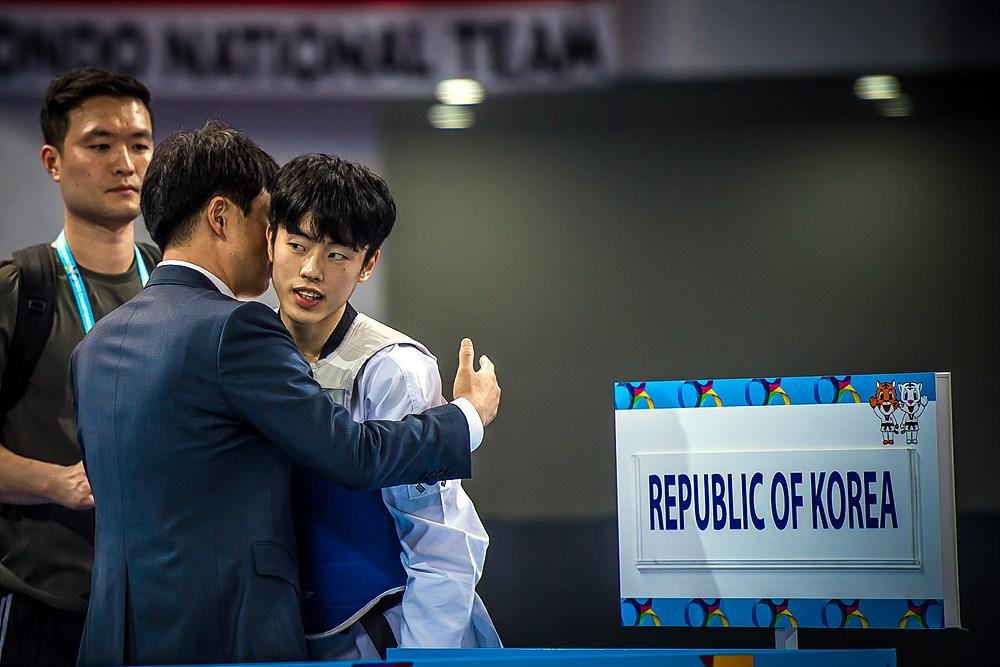 World Championship (28.06.2017)-42