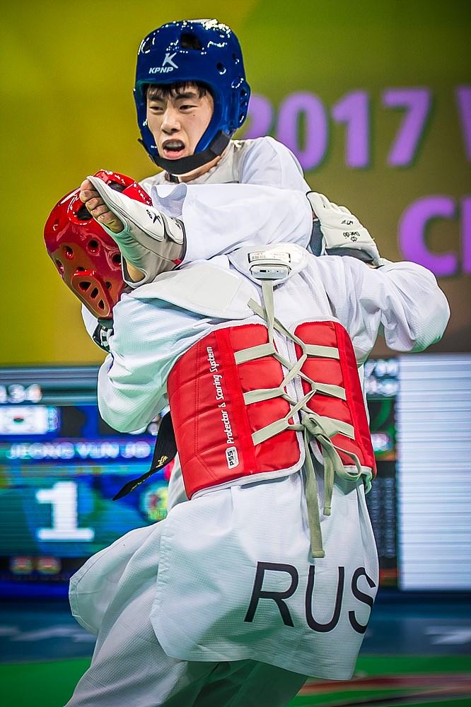World Championship (28.06.2017)-44