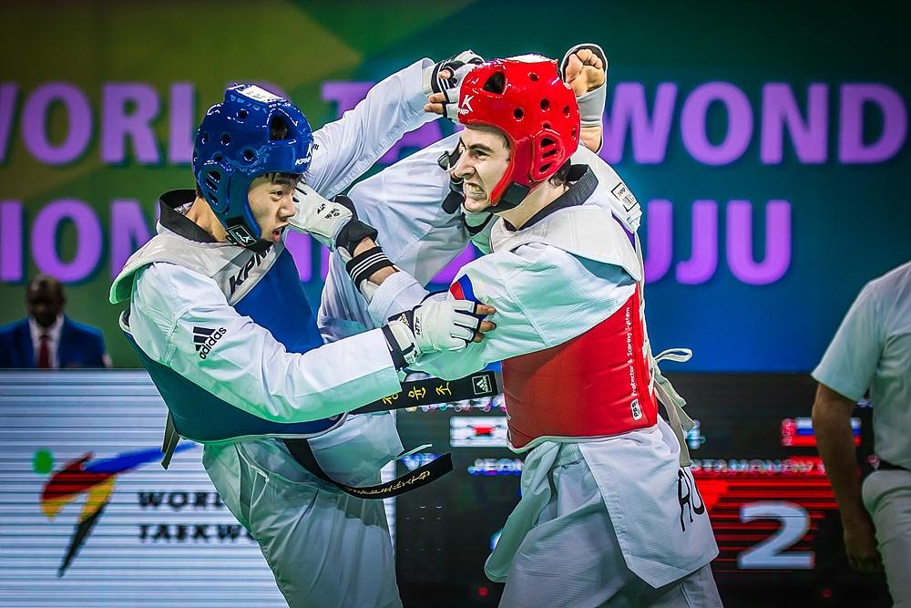 World Championship (28.06.2017)-45